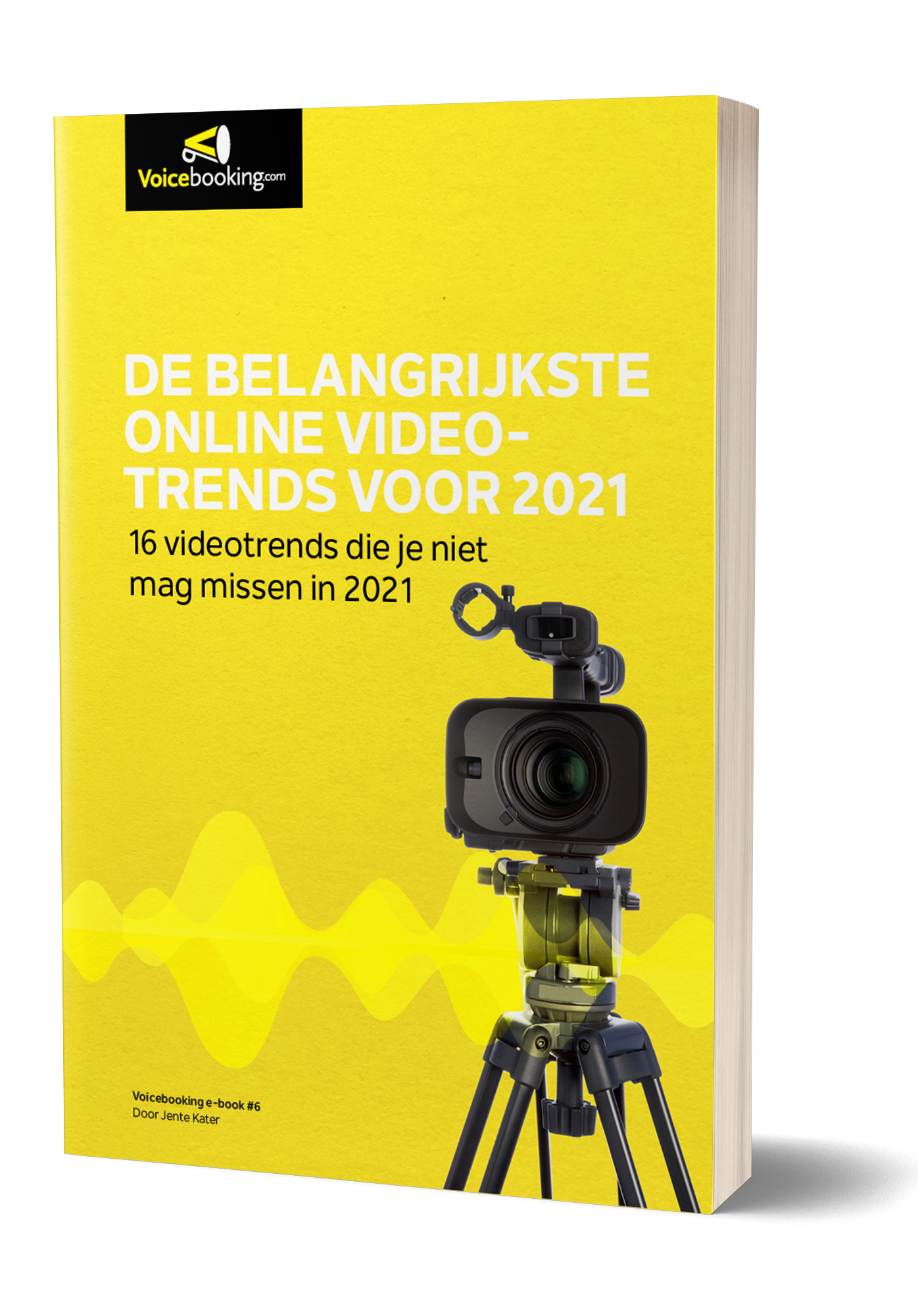 VoiceBooking-Whitepaper-OnlineVideoTrends-3D-DEF-NL