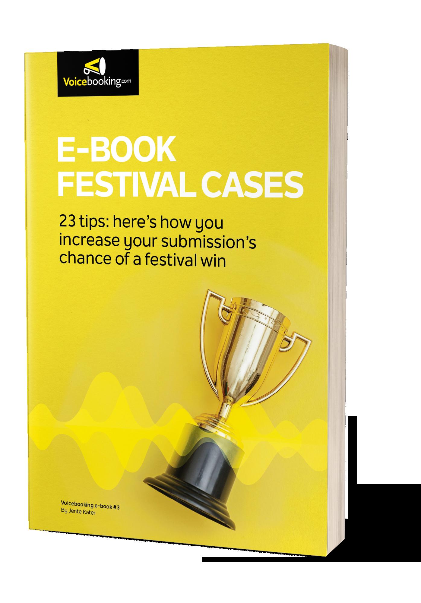 VoiceBooking-Whitepaper-FestivalCases-DEF-ENG