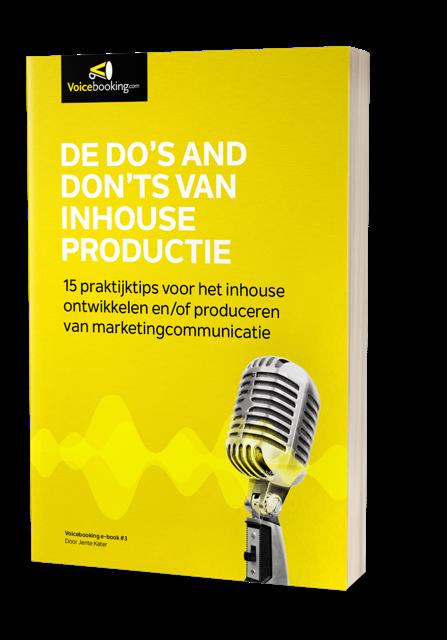 VoiceBooking-Whitepaper-InhouseProductie-NL-1