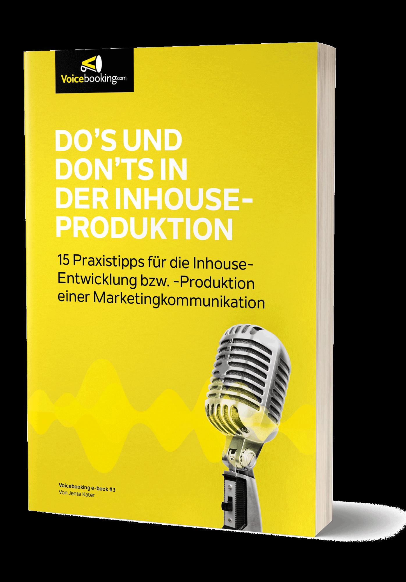 VoiceBooking-Whitepaper-InhouseProductie-cover-DE