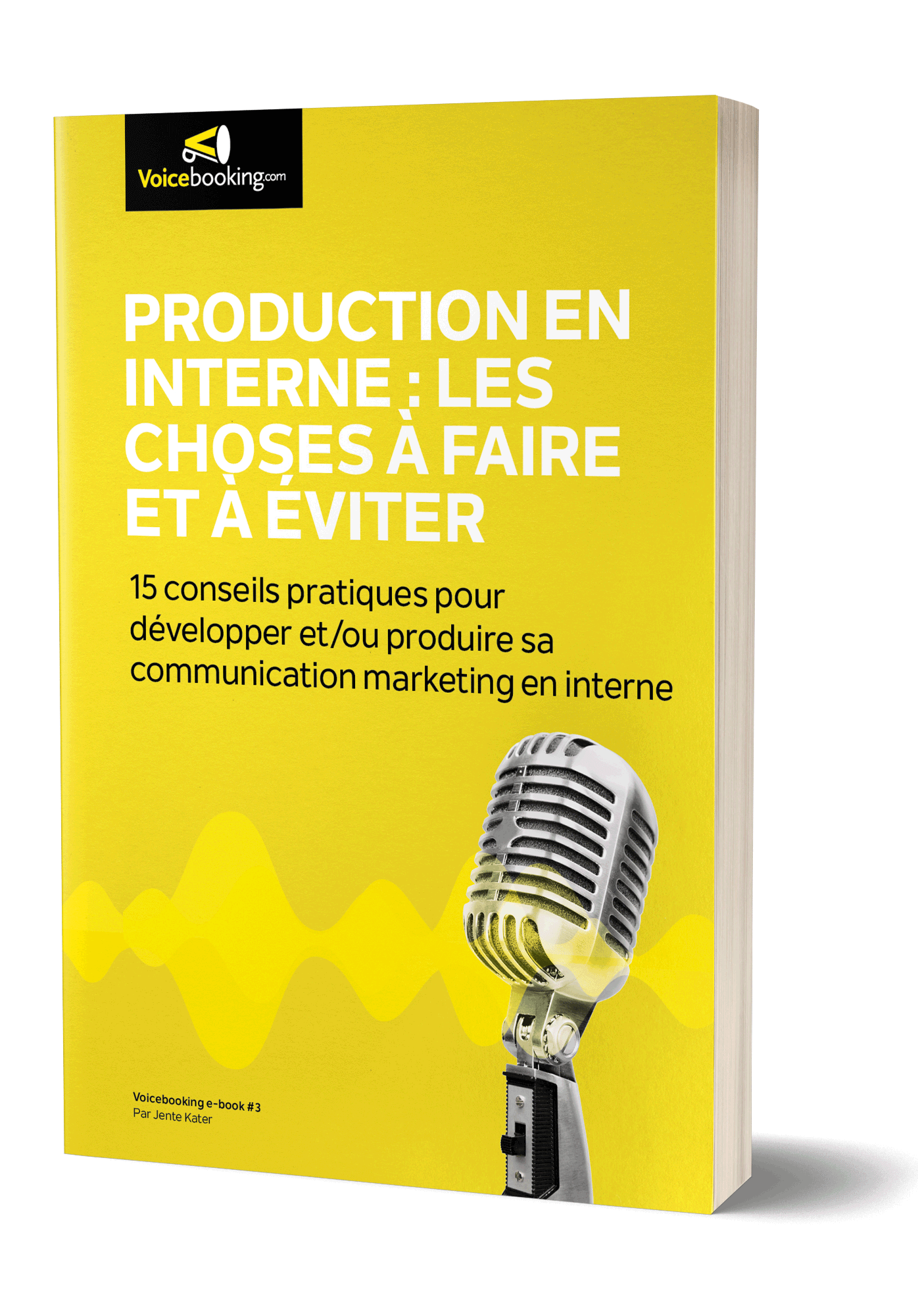 VoiceBooking-Whitepaper-InhouseProductie-cover-FR