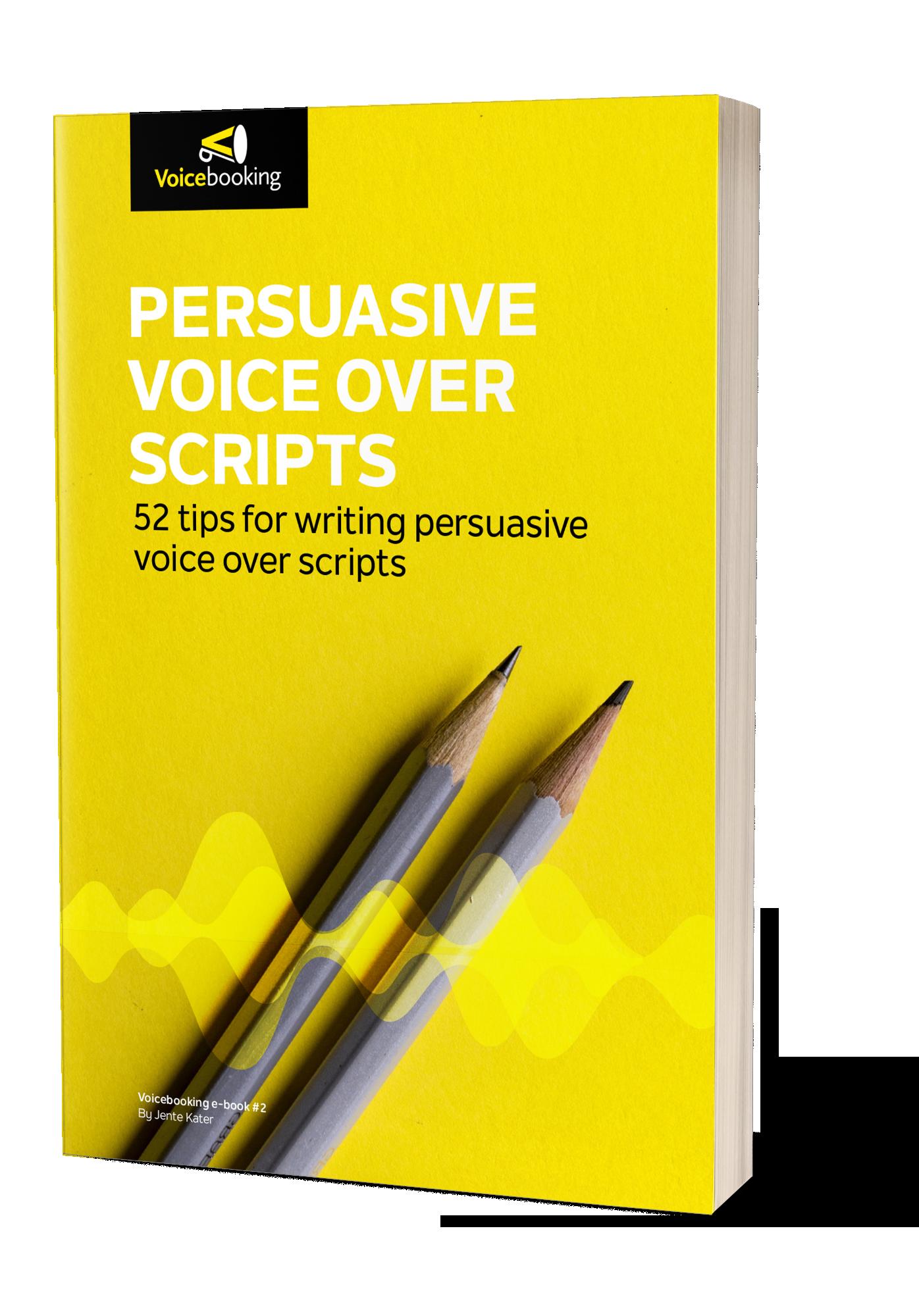 VoiceBooking-Whitepaper-Tips-ENG-DEF