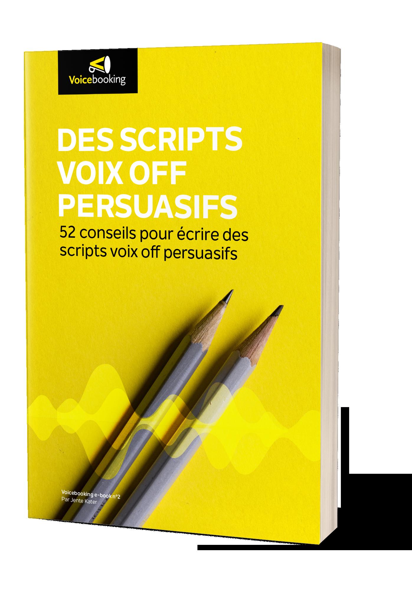 VoiceBooking-Whitepaper-Tips-FR-DEF